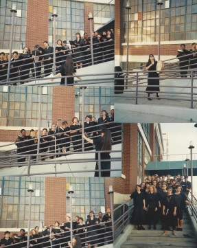 choir1atTA collage
